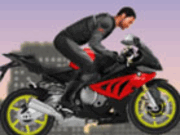 Moto Wheelie 2 Hacked