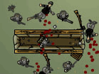 Mud and Blood 3 Hacked