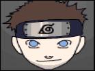 Naruto RPG Hacked