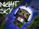 Night SkyHacked