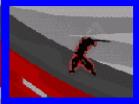 Ninja Hunter 2 Hacked
