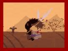 Ninja Quest Hacked