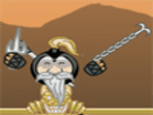 Ninja Cannon RetaliationHacked