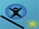 Ninja Roll Hacked