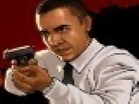 Obama vs Zombies Hacked