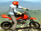Off-Road Master: New Dimension Hacked