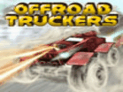 Offroad Truckers Hacked