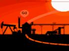 Oil Night Hacked