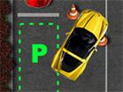 OK Parking 2Hacked