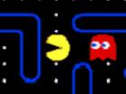 PacmanHacked