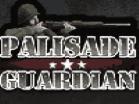 Palisade Guardian Hacked