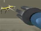 Palisade Guardian 3 Hacked