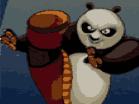 Panda vs Zombies Hacked