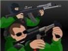 Panic Killing - Zombie Attack Hacked