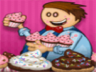 Papa\\\'s Cupcakeria Hacked