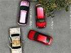 Parking Fury Hacked