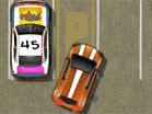 Parking Super Skills 2Hacked
