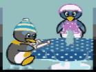 Penguin Diner 2Hacked