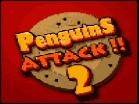 Penguins Attack TD 2 Hacked