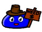 Pet Blob Idle 2 Hacked