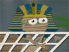 Pharaoh\\\'s Break Out Hacked