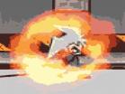 Phrozen Flame RPGHacked