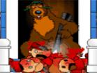 Pico VS BearHacked