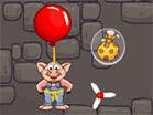 Whirly PiggyHacked