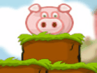 Pig Rescue Hacked