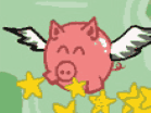Pigs Can Fly Hacked