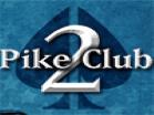 Pike Club 2 Hacked
