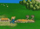Pillage the Village Hacked