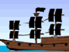 Pirates Hacked