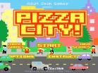 Pizza City Hacked