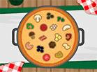 Pizzarino Hacked