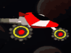 Planet Racer Hacked