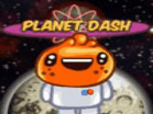 Planet Dash Hacked