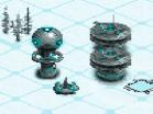 Planet Defense: ArcterrisHacked