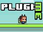 Plug Me Hacked