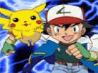 Pokemon Invaders TD  Hacked
