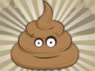 Poop Clicker Hacked