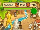 Pre-Civilization 3: Marble Age Hacked
