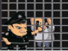 Prison Guard Hacked