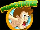 PunchifierHacked