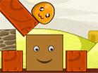 Puru In Box Hacked