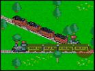 Railway Valley Hacked