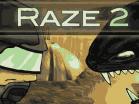 Raze 2Hacked