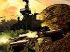 Rebel Fortress Survival Hacked