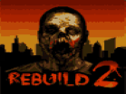 Rebuild 2Hacked