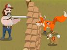 Redneck vs Zombies Hacked